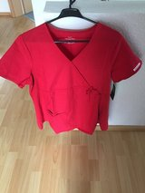 Maternity scrub top in Baumholder, GE