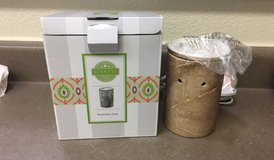 Scentsy Warmer in Fort Drum, New York