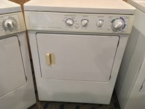 Frigidaire Stack Dryer - USED in Fort Lewis, Washington