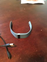 Fitbit Charge in Glendale Heights, Illinois