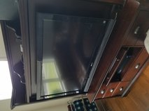 """Sony 46"""" TV in Fort Lewis, Washington"""