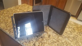 I-Pad 32GB in Glendale Heights, Illinois