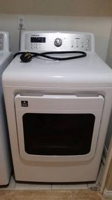FREE!!!! Samsung Dryer in Fort Irwin, California