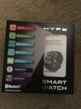 Smart watch for iPhone or android in Charleston, South Carolina