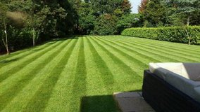 Yard and Garden Maintenance Services in Ramstein, Germany