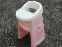 Toy Baby Highchair in Ramstein, Germany