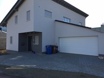 Free for rent! Freestanding house in Rodenbach. Great house with a great view into the pure nature! in Ramstein, Germany