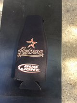 ASTROS COOZIE in Kingwood, Texas
