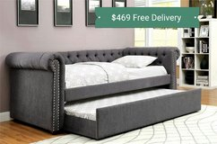 1000's of ITEMS LOW PRICES FREE DELIVERY in Huntington Beach, California
