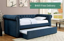 FREE DELIVERY 1000's ITEMS LOW PRICES in Huntington Beach, California