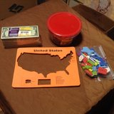 Homeschool Education items (NEW) in Ramstein, Germany