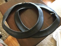 "New 12"" Bike Inner Tubes in Aurora, Illinois"