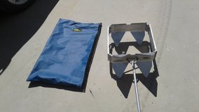 Boat Anchor (Box Style) New in 29 Palms, California