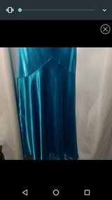 Beautiful prom dress in Indianapolis, Indiana