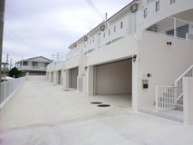 3bed single house in Kin town in Okinawa, Japan