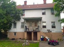 Lovely Home for Rent asap in West Orange, New Jersey