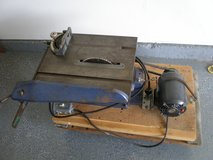 "8"" table saw in Joliet, Illinois"