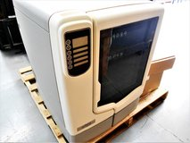 PRE-OWNED STRATASYS uPRINT 180-00108 3D PRINTER in Shorewood, Illinois