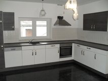 For Rent!! Nice Apartment in Miesau in Ramstein, Germany