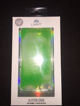Iphone 6Plus Case Cover new in Okinawa, Japan