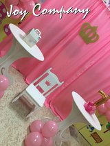 Party Decorations Services in Okinawa, Japan