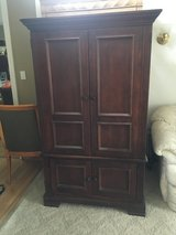 Cabinet in Westmont, Illinois