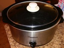 Signature Gourmet Crockpot in El Paso, Texas
