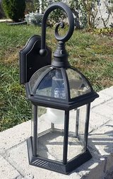 Decorative Exterior/Porch Light in Dover, Tennessee
