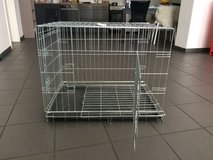 Dog crates / Hunde Transportkäfig in Ramstein, Germany