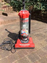 110v Dirt Devil Vacuum in Ramstein, Germany