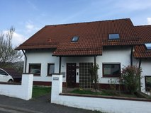Rent: Great home in Höringen available now! in Ramstein, Germany