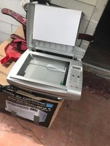 Dell all in one printer in Bellaire, Texas