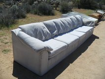 $$  Sofa / Couch / Bed  $$ in 29 Palms, California