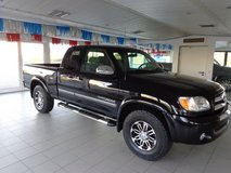 2004 Toyota Tundra V8 iforce 2WD ( Auto, Alloys, A/C, New Service, New TÜV inspection!! ) in Ramstein, Germany