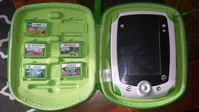 Kids Leap Pads and Cases in Fort Belvoir, Virginia
