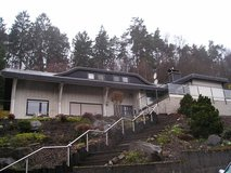 House in 66851 Linden in Ramstein, Germany