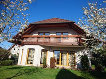 Beautiful large family home for rent, 20min from Ramstein in Ramstein, Germany