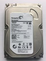 "Seagate 1Tb Hard Drive 3.5"" in Fort Campbell, Kentucky"