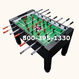 Dollar for dollar simply the best playing table on the Market in Algonquin, Illinois