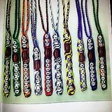 SPORTS NECKLACES AND BRACELETS in Greenville, North Carolina