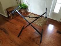 Keyboard Stand in Fort Campbell, Kentucky