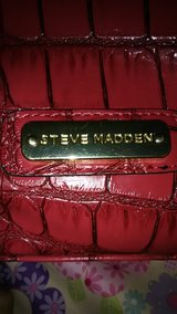 Steve Madden in Alamogordo, New Mexico