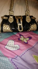 Pretty Black Purse in Alamogordo, New Mexico