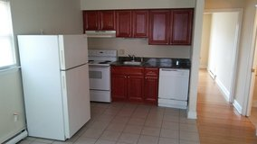 1 bedroom apartment for rent in Naperville, Illinois