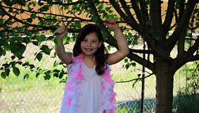 Affordable photography services in Pearland, Texas