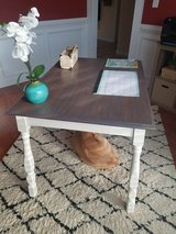 Antique Table in Columbus, Georgia