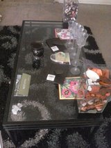 Living Room coffee/ end tables in Kansas City, Missouri