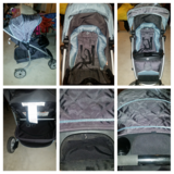 Stroller Excellent condition in Lockport, Illinois