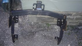 Reese trailor hitch in Oswego, New York