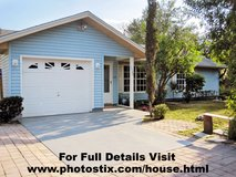 Charming Country House For Sale in Naples Florida in Golden Gate Estates in MacDill AFB, FL